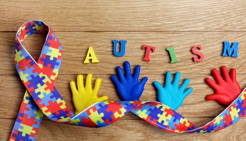 The lack of an objective screening method for autism is a major cause of delayed diagnosis or even misdiagnosis.
