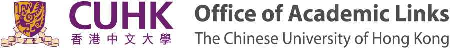 Shortcode Post Scroller | Office of Academic Links